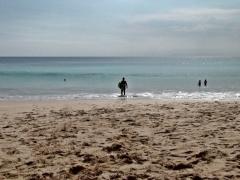 Skvelé pláže, aj to je dovolenka na Bali