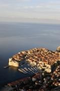 Dubrovník - Chorvátsku