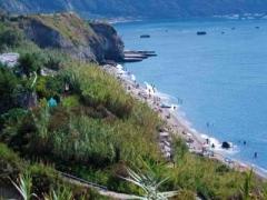 ischia_hotel-albatros