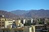 Pohľad na Aqabu a okolie