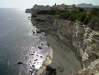 Úžasné Bonifacio