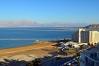Dovolenka pri Mŕtvom mori v all inclusive hotel Leonardo Club