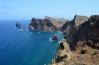 Dovolenka Madeira, Vyhliadka Ponta do Rosto