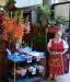 Funchal, miestny trh