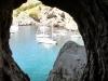 Dovolenka Mallorca, Sa Calobra