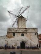 Dovolenka Menorca, historická Ciutadella