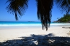 Seychelly, to je dovolenka na rajských plážach