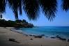 Sunset Beach, Mahé, dovolenka na Seychelloch