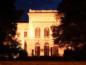 Varna - Bulharsko